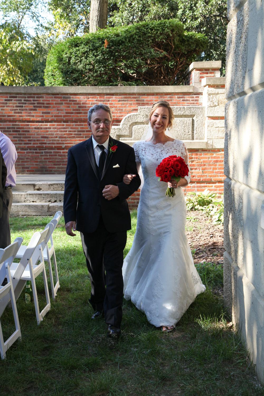 Miller Wedding-184.jpg