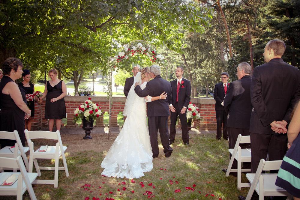 Miller Wedding-188.jpg