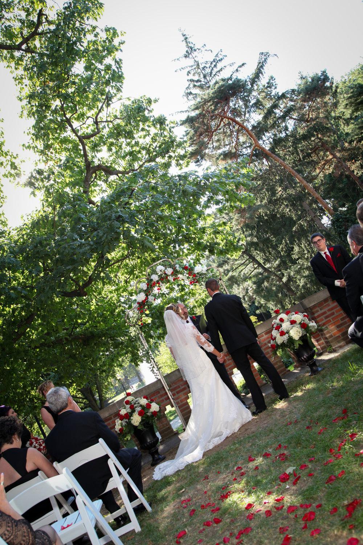 Miller Wedding-205.jpg