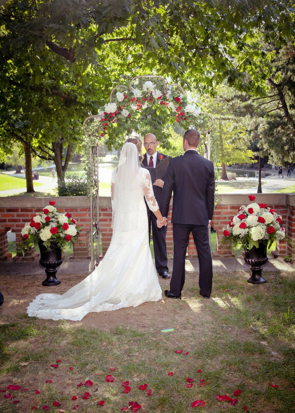 Miller Wedding-208.jpg
