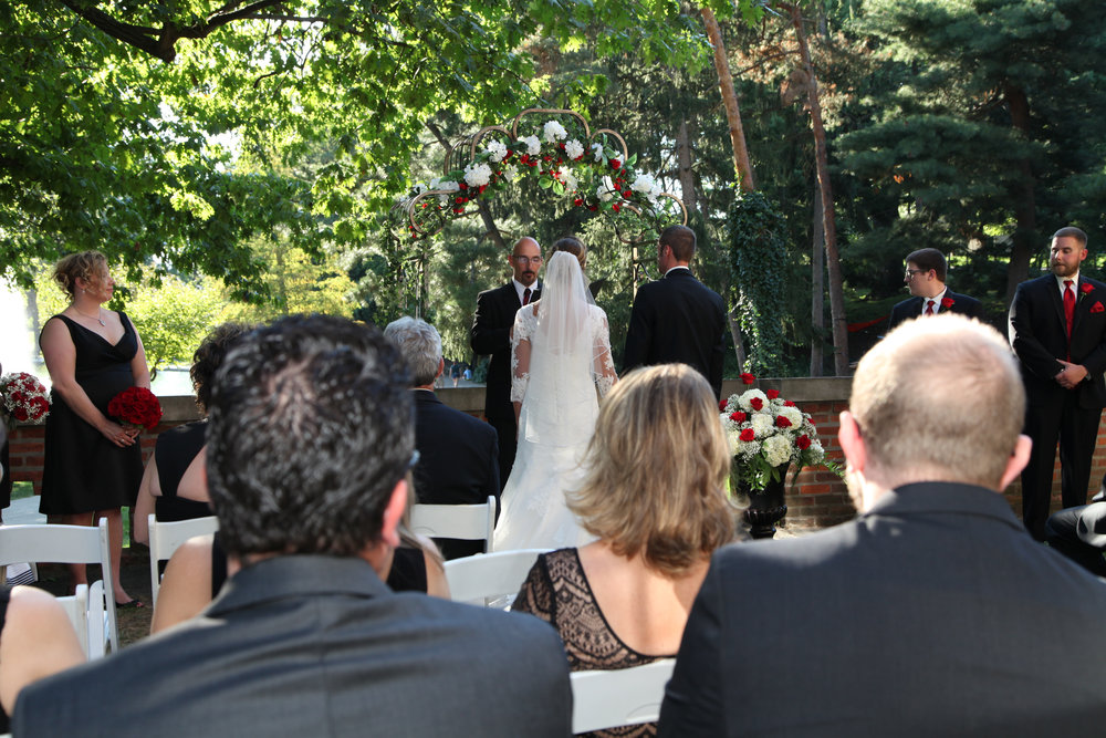 Miller Wedding-215.jpg