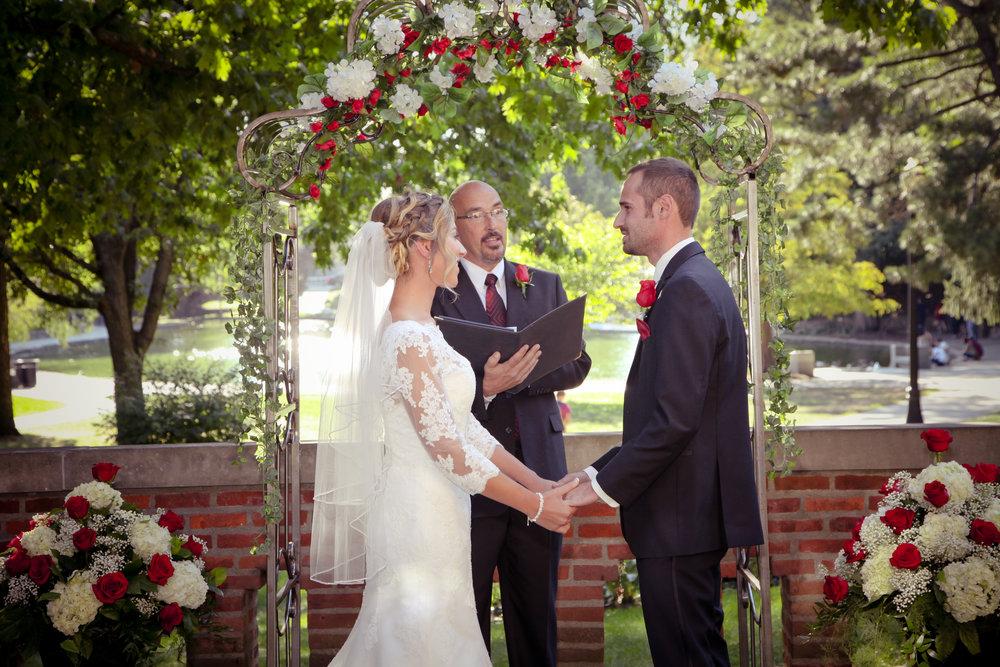 Miller Wedding-222.jpg
