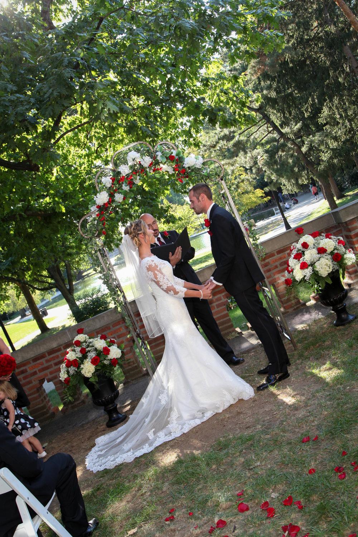 Miller Wedding-223.jpg