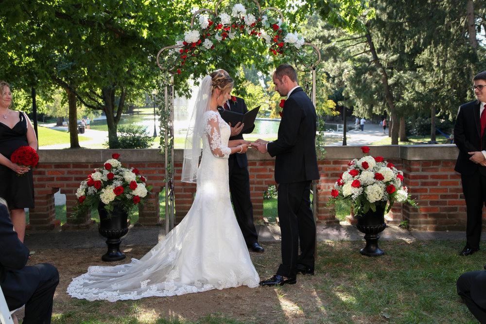 Miller Wedding-234.jpg