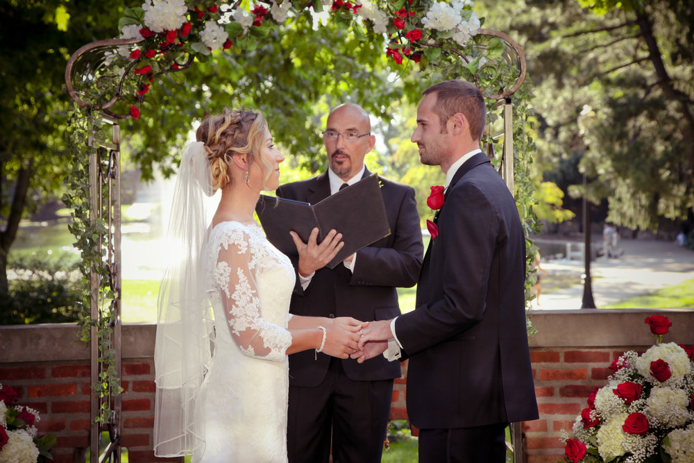 Miller Wedding-240.jpg