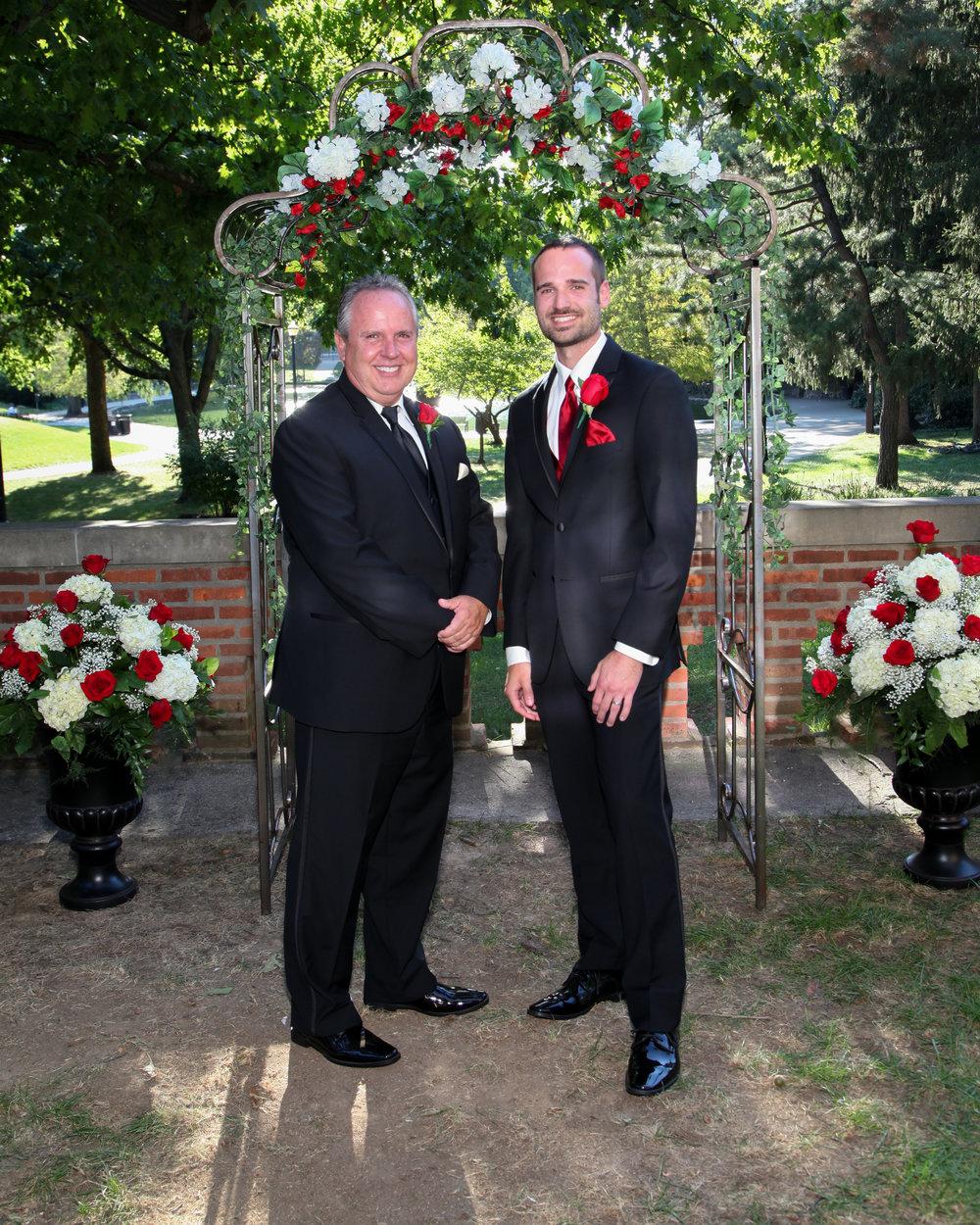 Miller Wedding-261.jpg