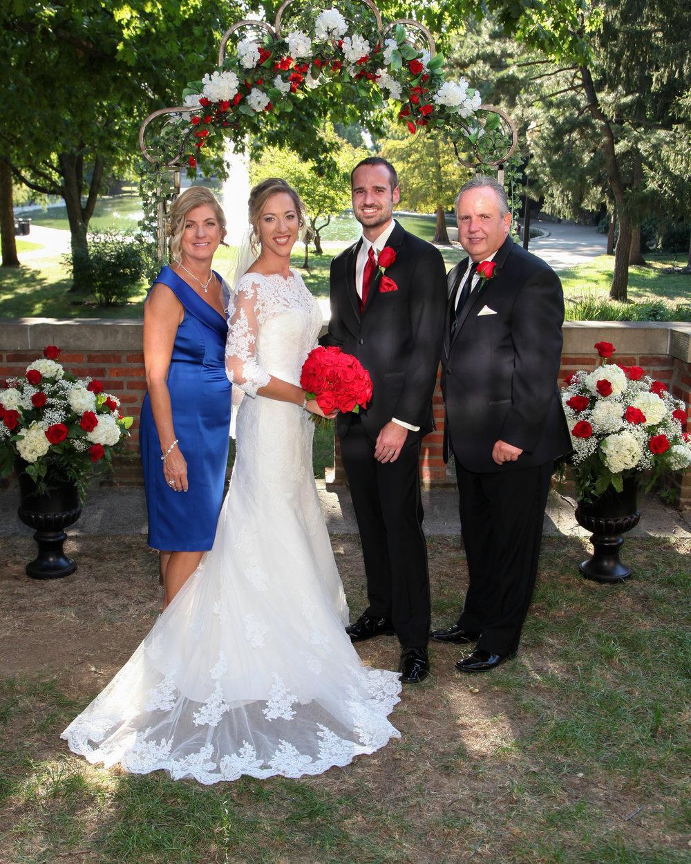 Miller Wedding-265.jpg