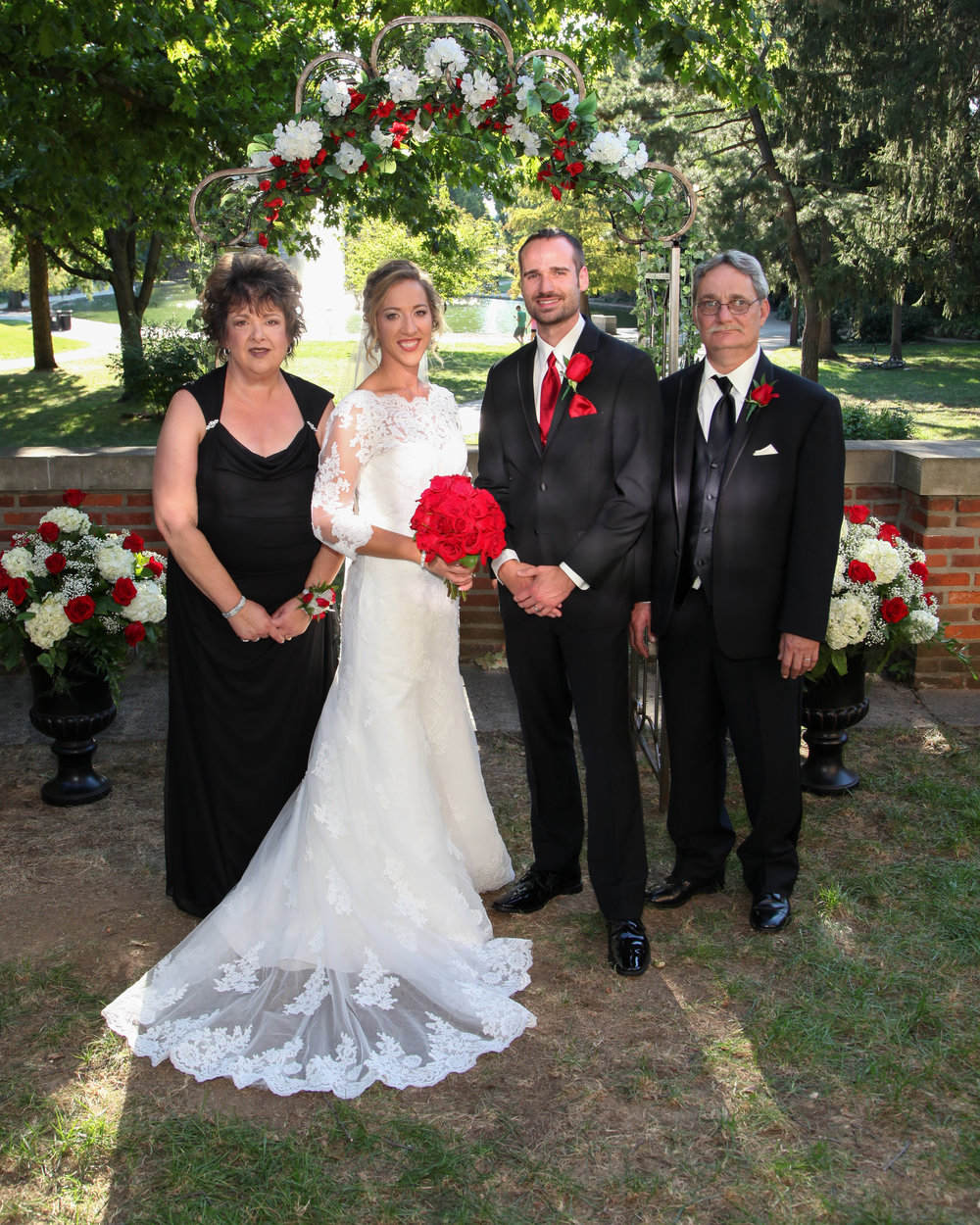 Miller Wedding-272.jpg