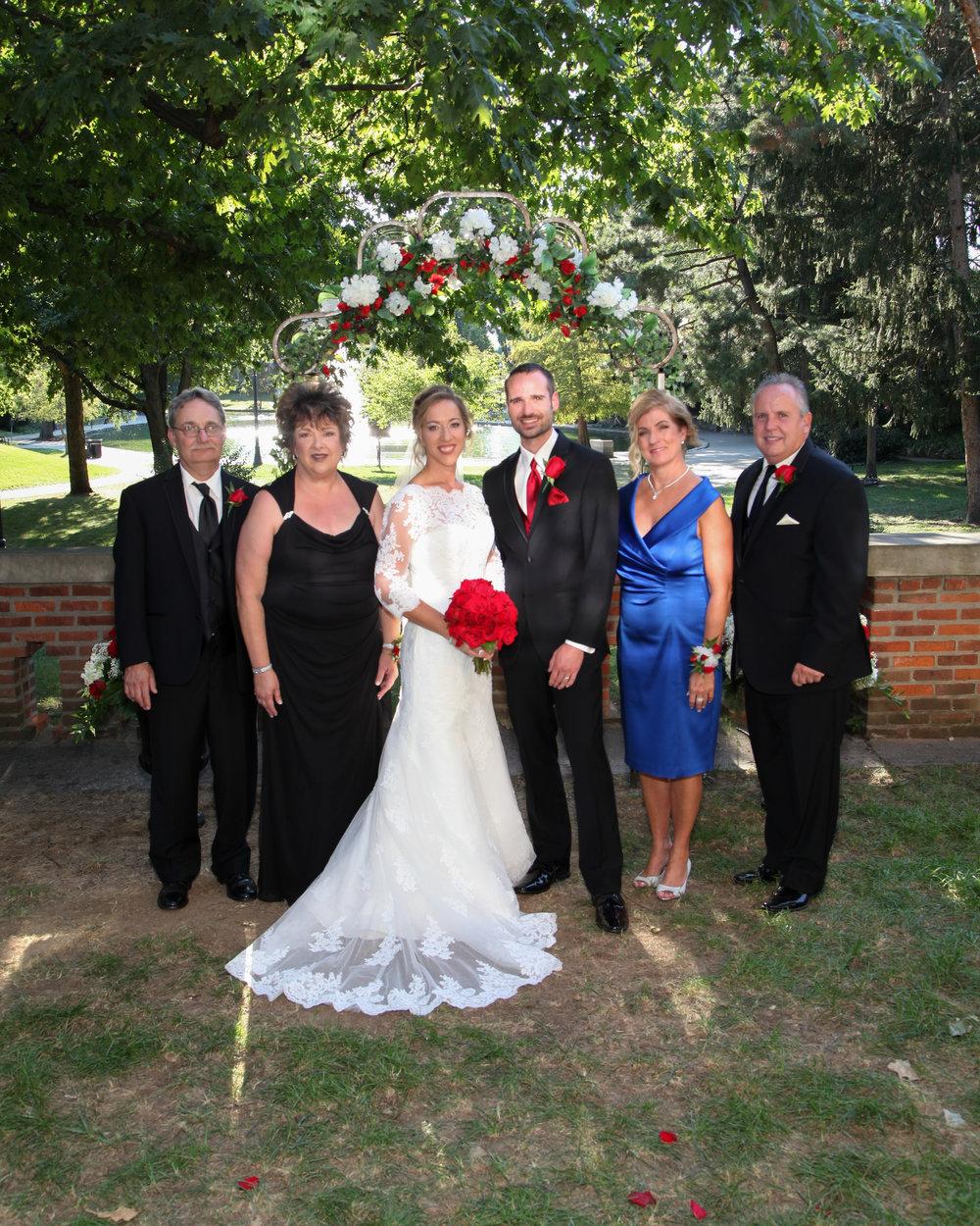 Miller Wedding-271.jpg