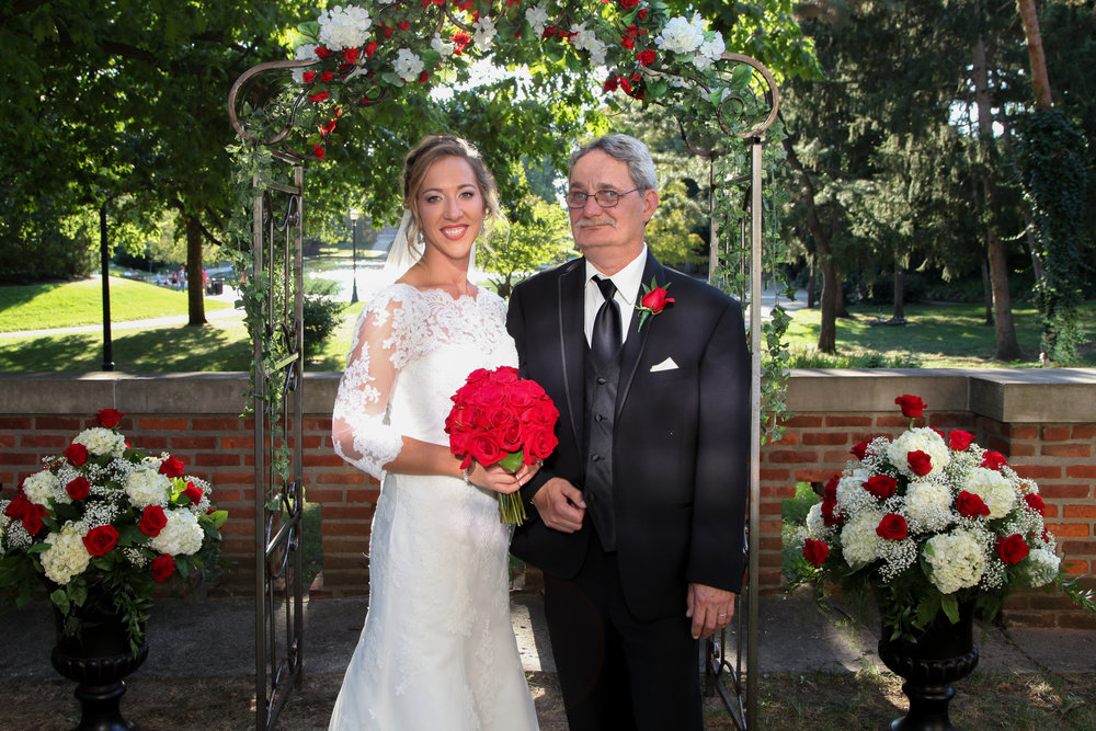 Miller Wedding-277.jpg