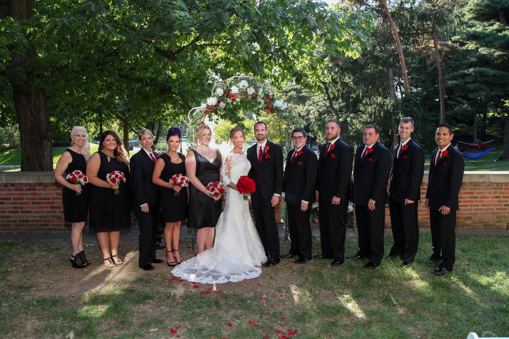 Miller Wedding-293.jpg