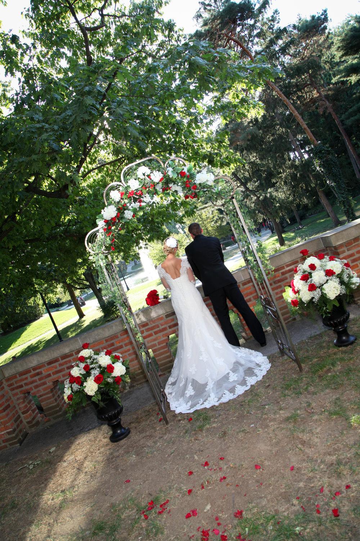 Miller Wedding-306.jpg