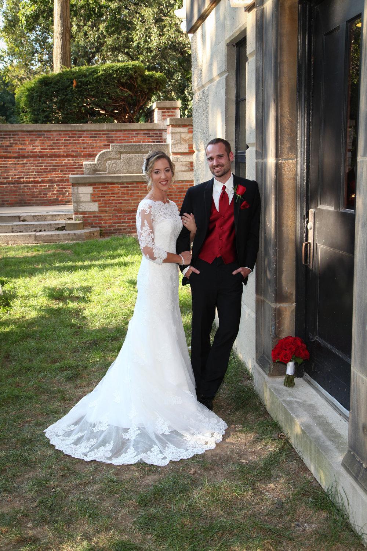 Miller Wedding-315.jpg