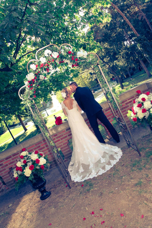 Miller Wedding-312.jpg