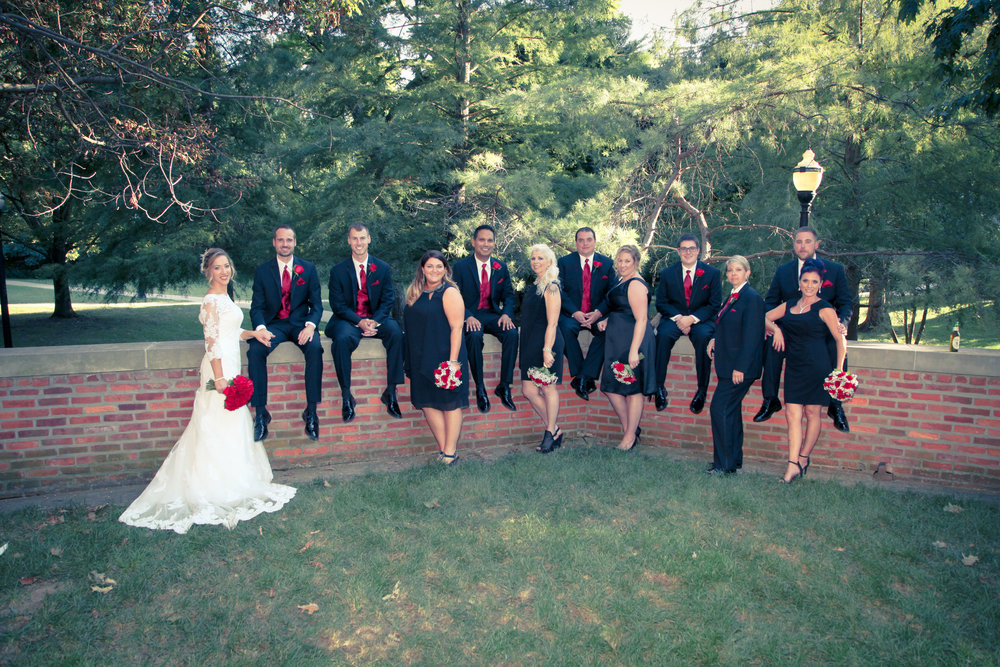 Miller Wedding-324.jpg