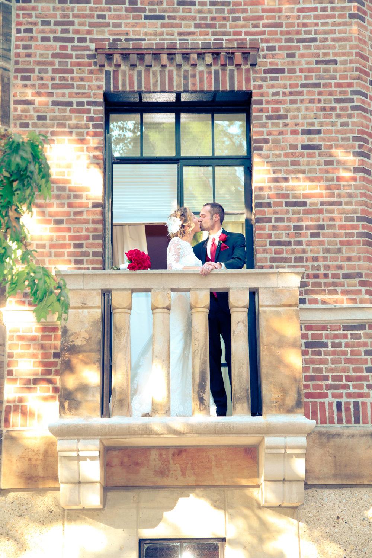 Miller Wedding-334.jpg