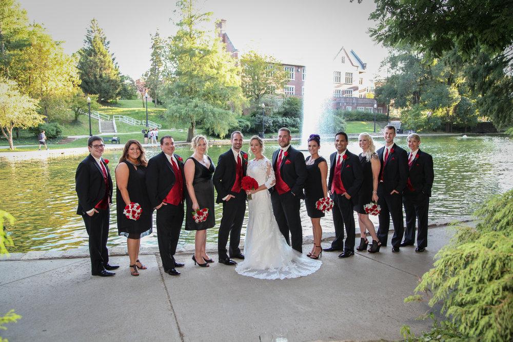 Miller Wedding-343.jpg
