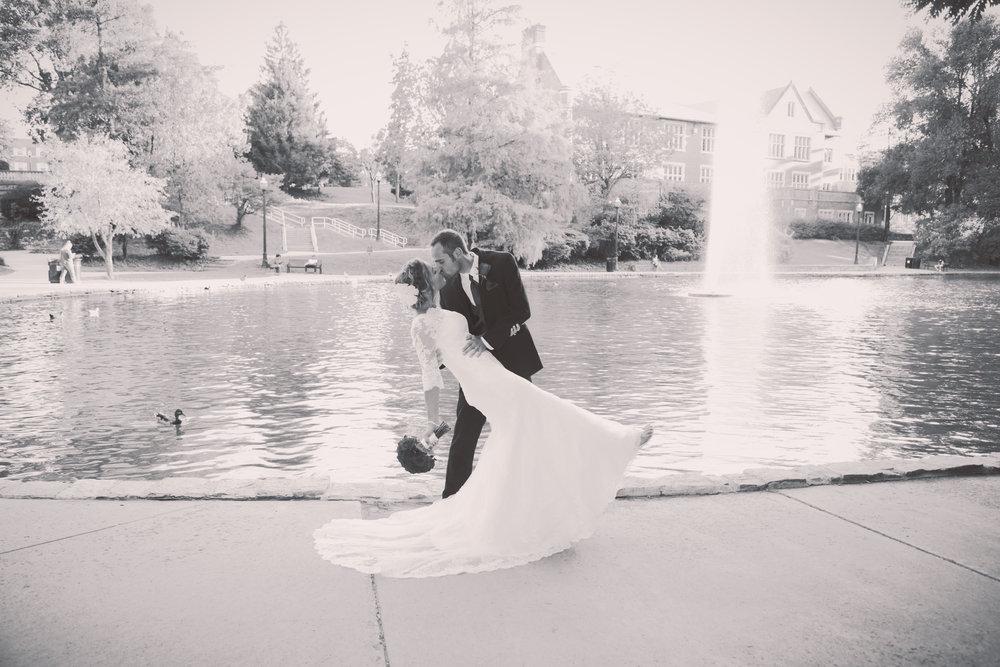 Miller Wedding-355.jpg