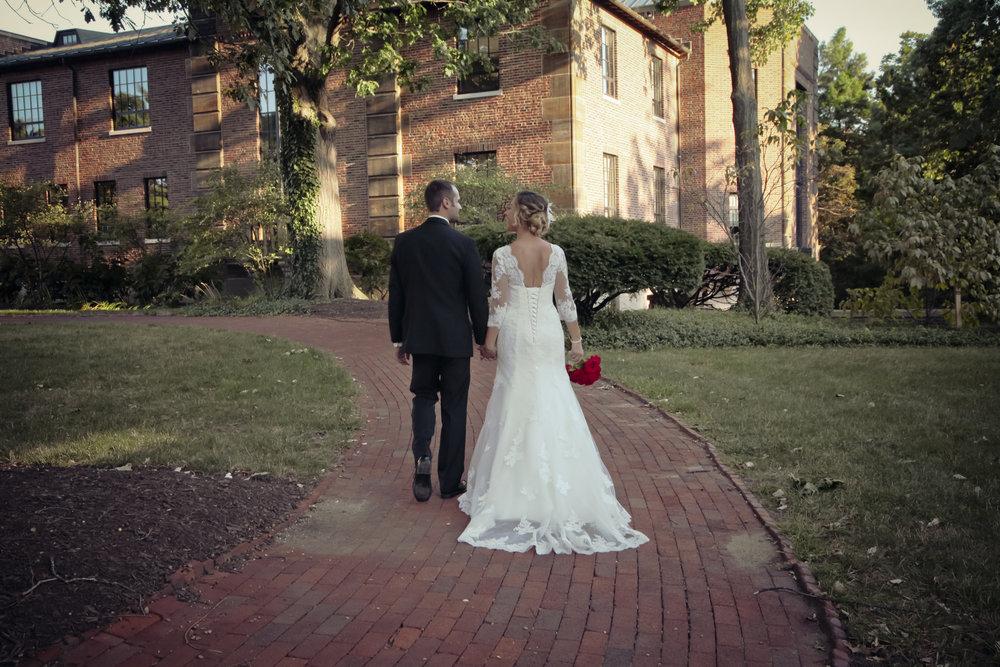 Miller Wedding-362.jpg