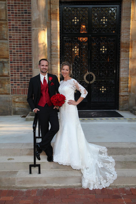 Miller Wedding-369.jpg
