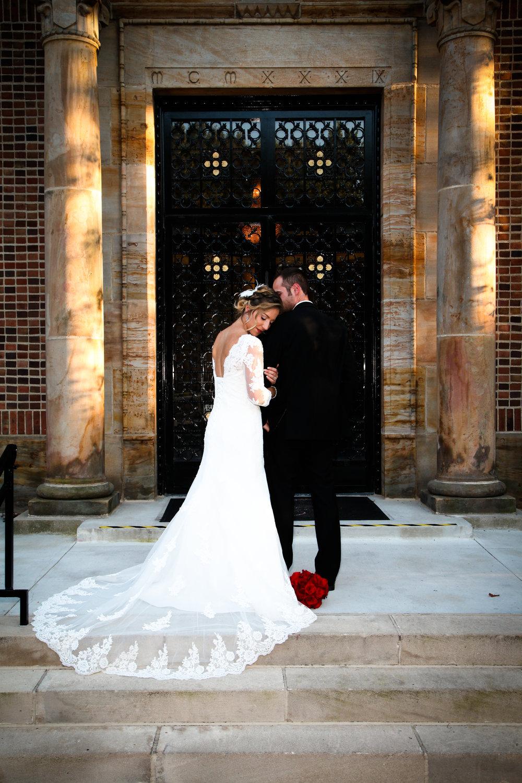 Miller Wedding-380.jpg
