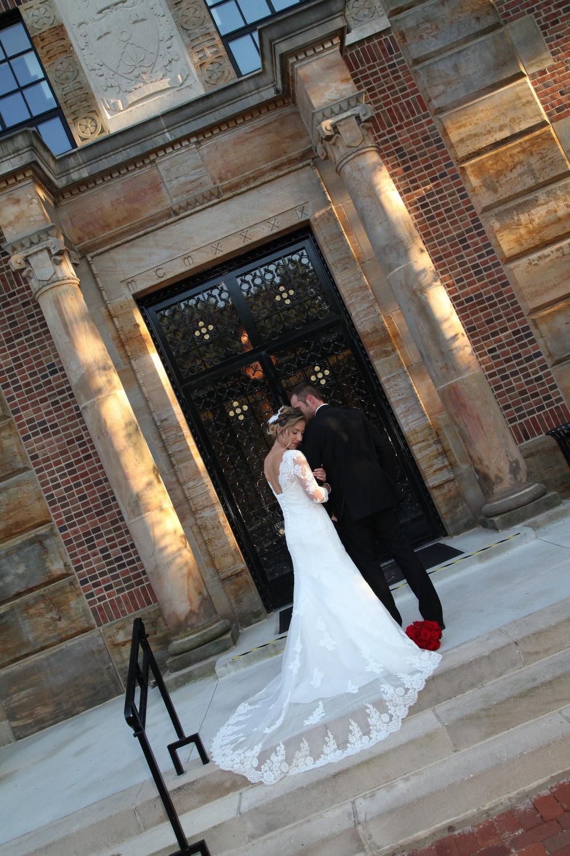 Miller Wedding-381.jpg