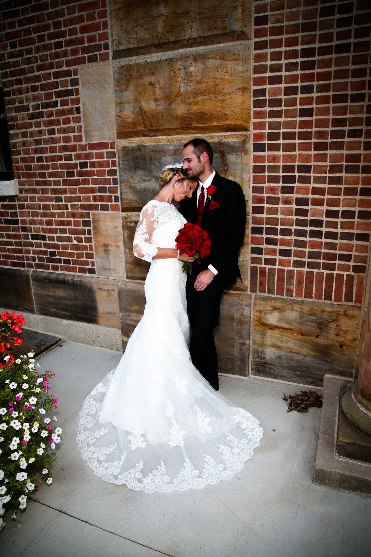 Miller Wedding-388.jpg