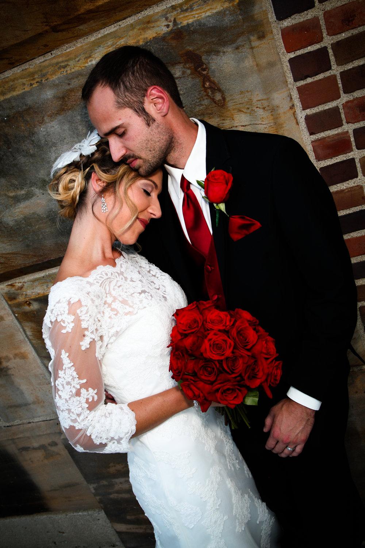 Miller Wedding-391.jpg