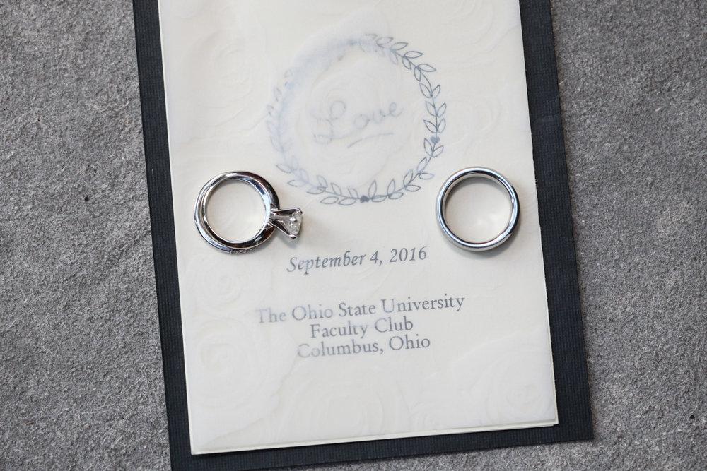 Miller Wedding-425.jpg