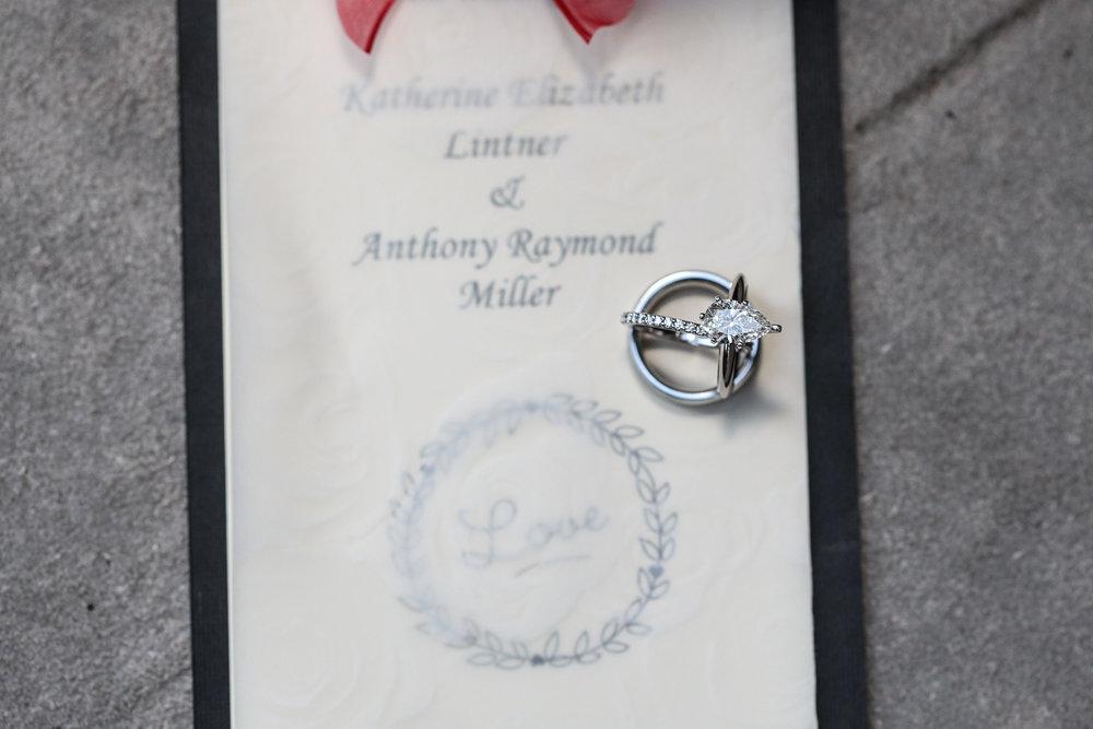 Miller Wedding-427.jpg