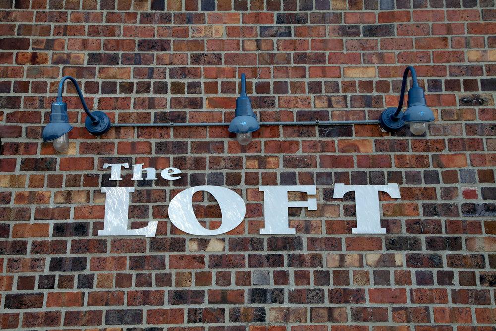 Leipelt-0298.jpg