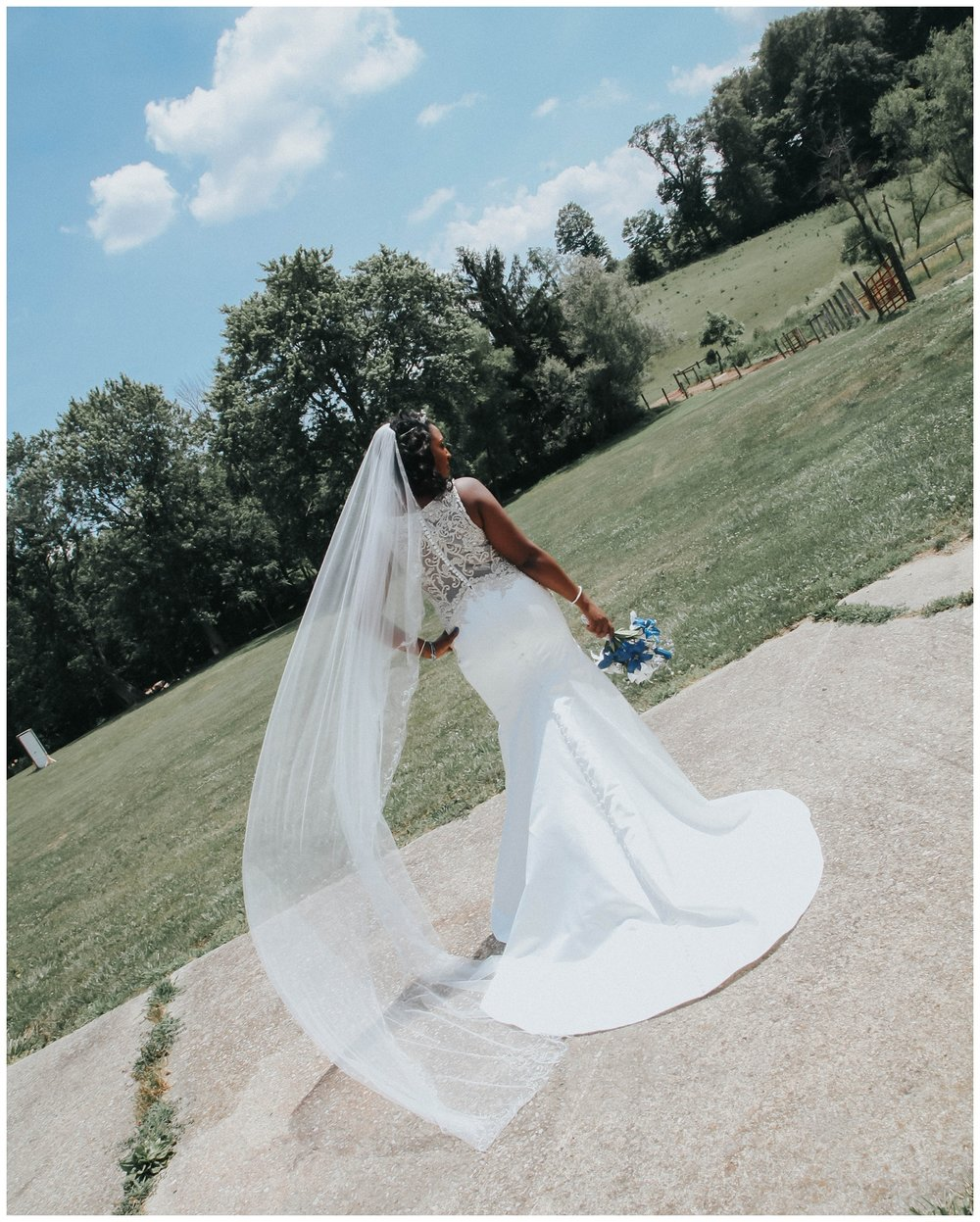 Felicia.Derek Wedding_0007.jpg