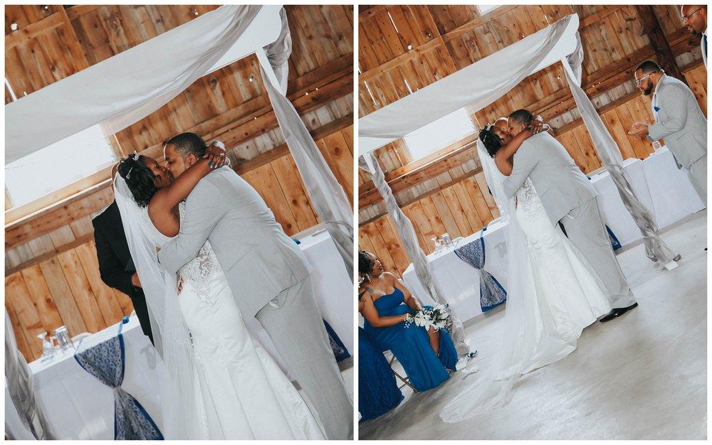 Felicia.Derek Wedding_0016.jpg