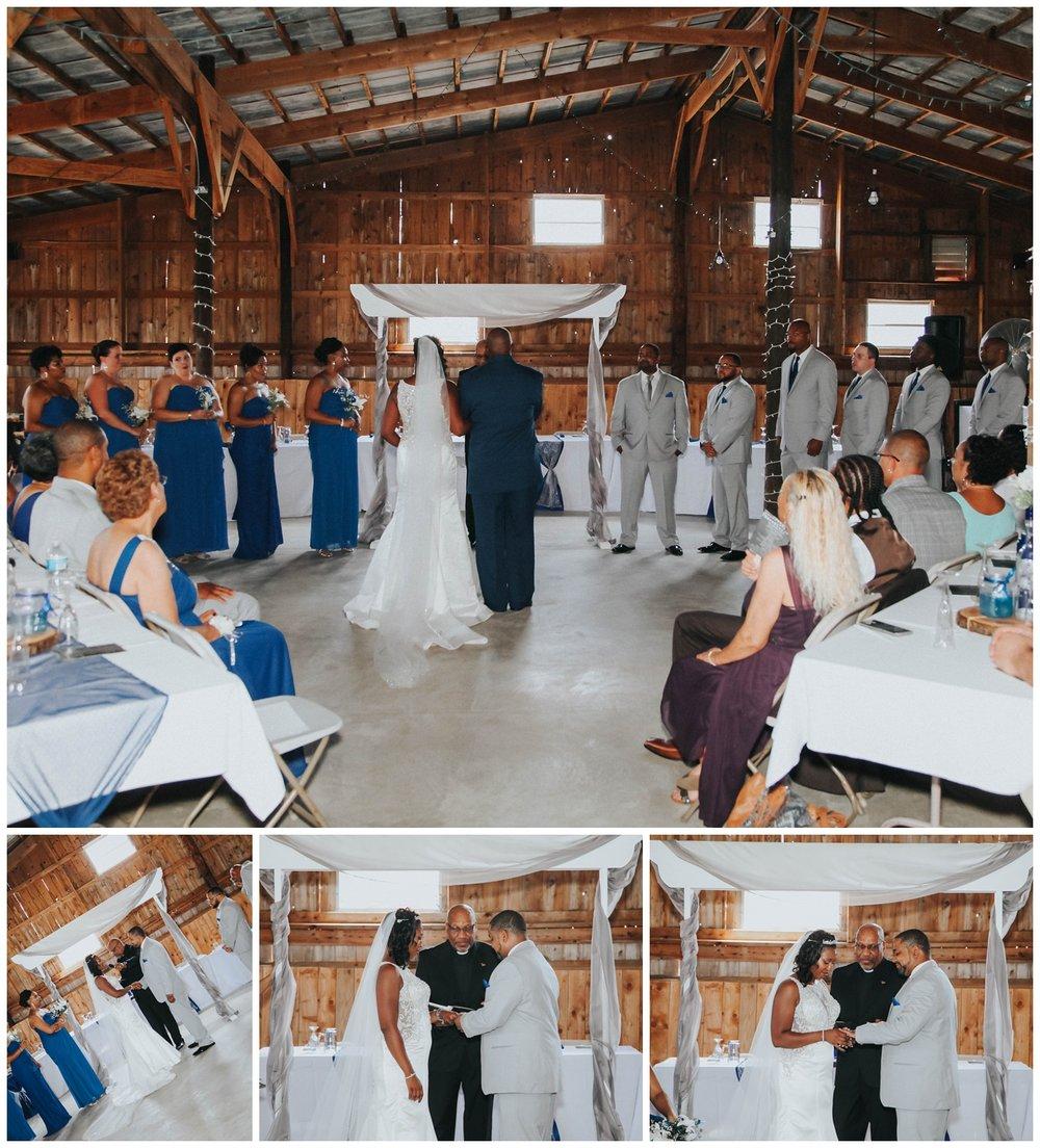 Felicia.Derek Wedding_0015.jpg