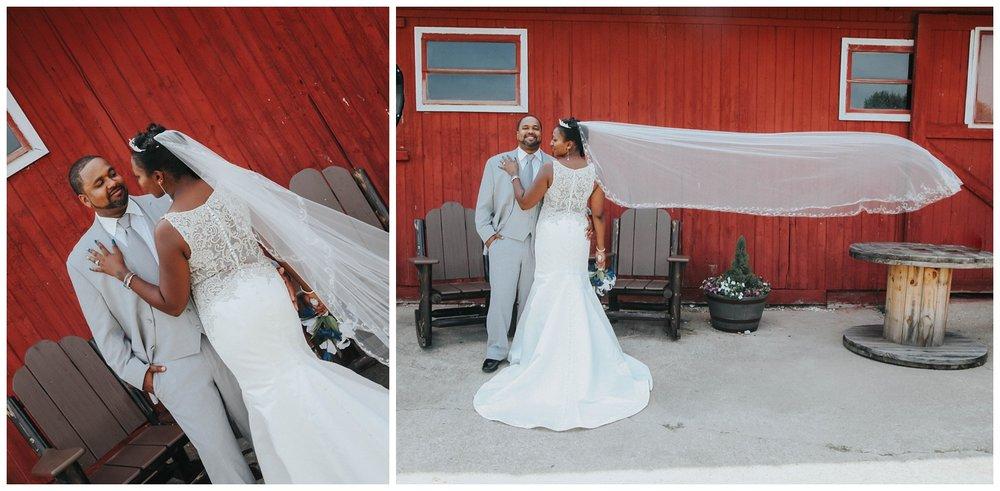 Felicia.Derek Wedding_0021.jpg