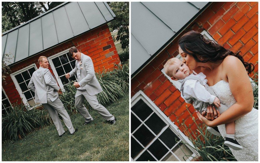 Caroline.Matt Wedding_0008.jpg