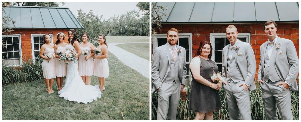 Caroline.Matt Wedding_0009.jpg