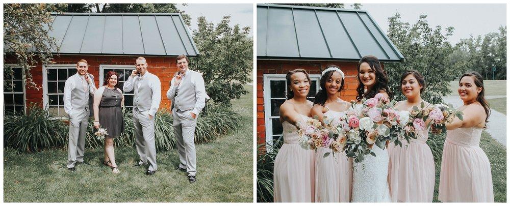 Caroline.Matt Wedding_0010.jpg