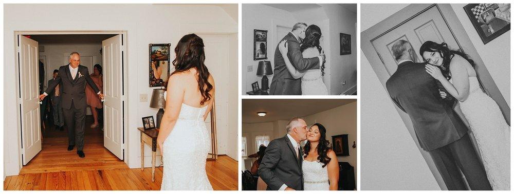 Caroline.Matt Wedding_0012.jpg