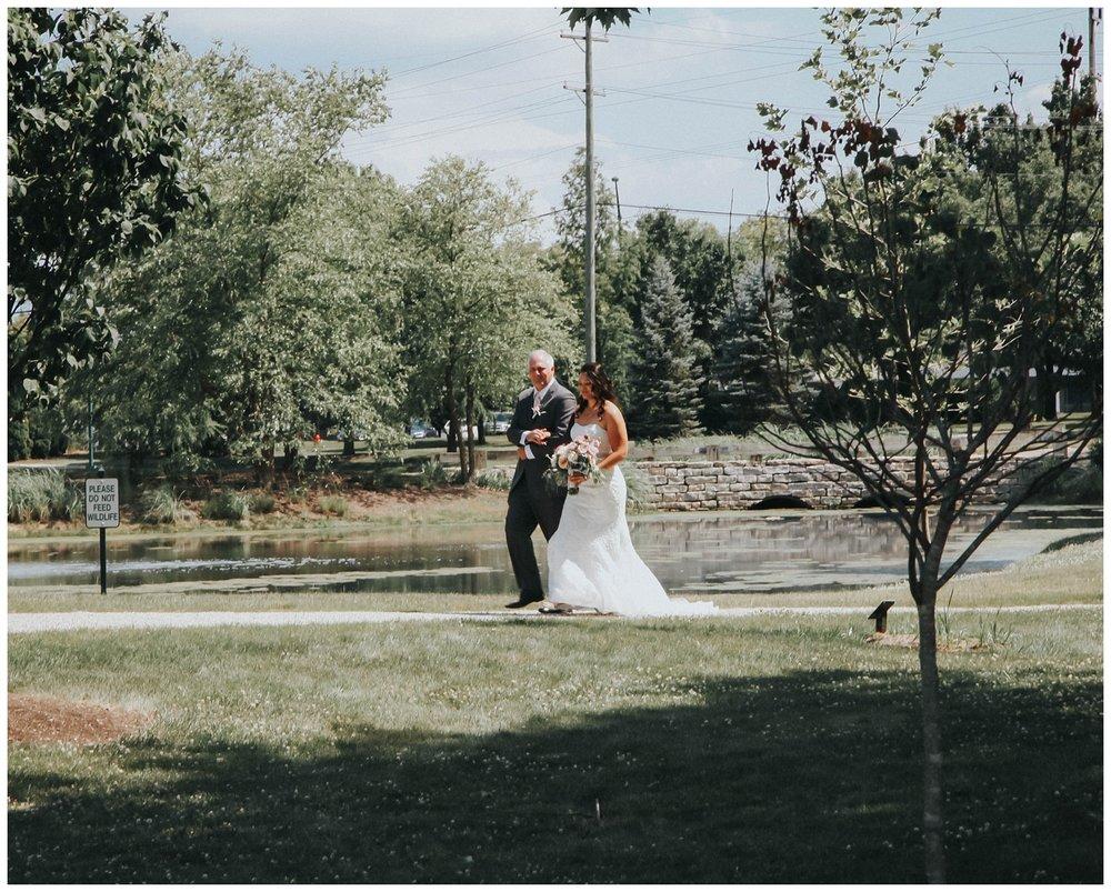 Caroline.Matt Wedding_0017.jpg