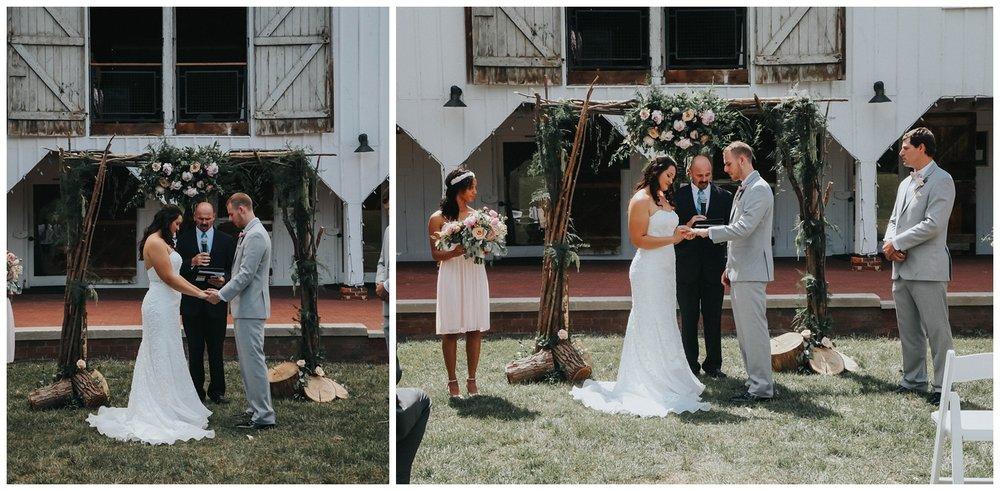 Caroline.Matt Wedding_0021.jpg
