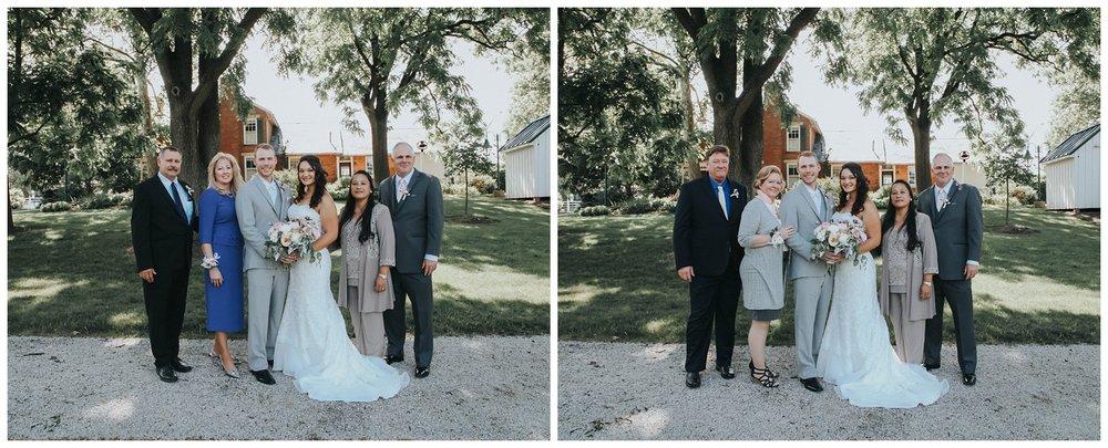 Caroline.Matt Wedding_0027.jpg