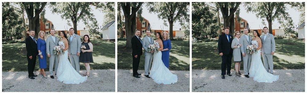 Caroline.Matt Wedding_0030.jpg