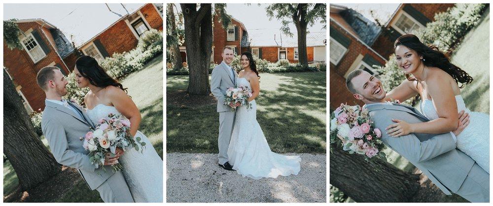 Caroline.Matt Wedding_0033.jpg