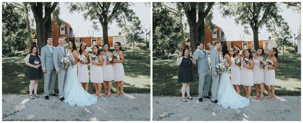 Caroline.Matt Wedding_0035.jpg