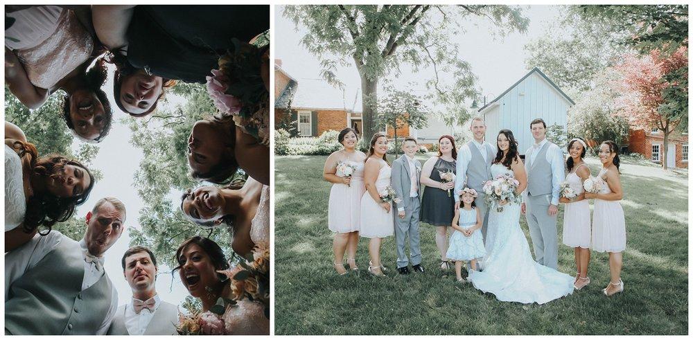 Caroline.Matt Wedding_0036.jpg