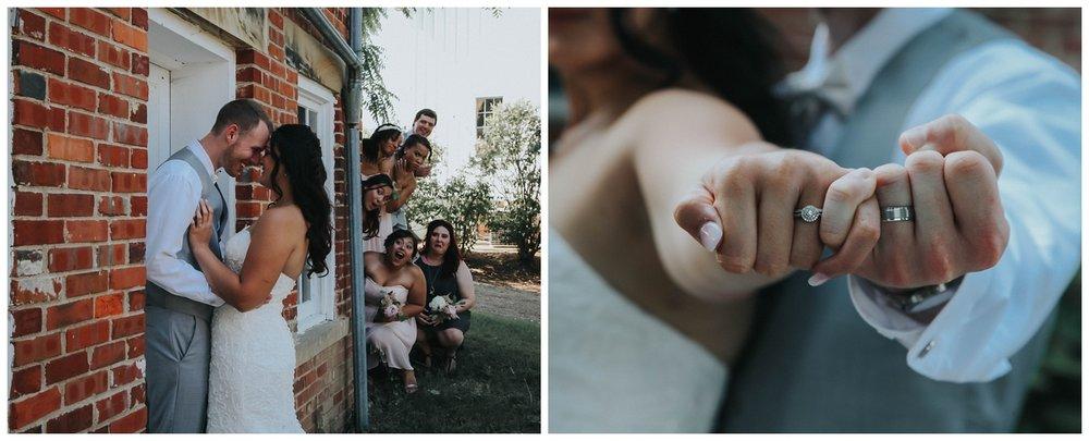 Caroline.Matt Wedding_0040.jpg