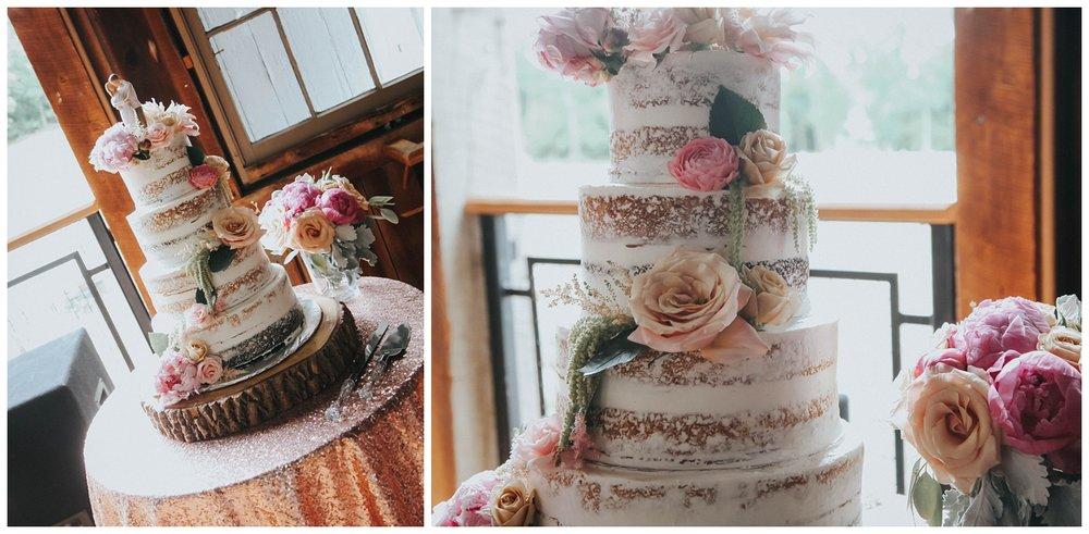 Caroline.Matt Wedding_0043.jpg