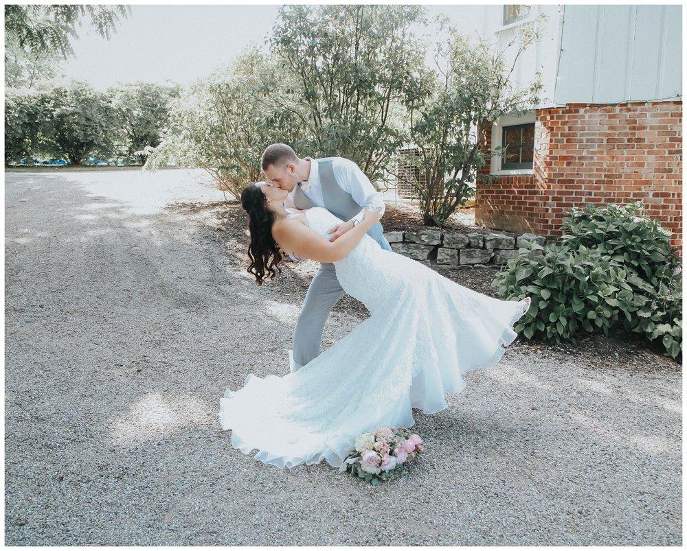 Caroline.Matt Wedding_0041.jpg