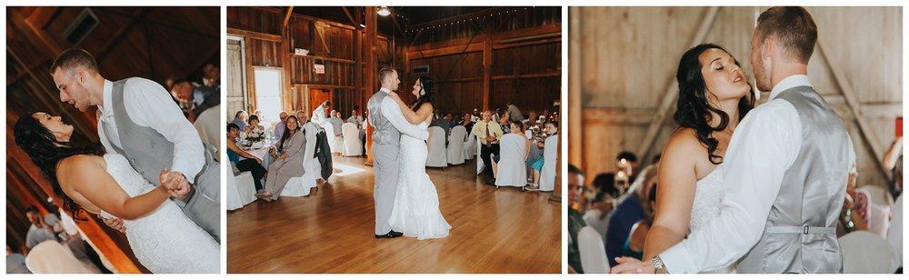 Caroline.Matt Wedding_0045.jpg